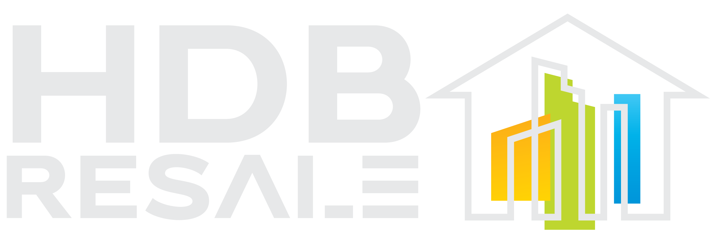 hdbresale Logo